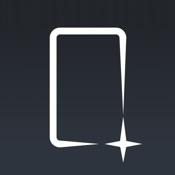 捷图 – 快速识别和使用图片中的文字 [iOS]