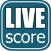 LIVE Score - the Fastest Score