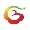 北京导游 Wiki