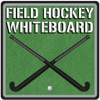 Field Hockey WhiteBoard