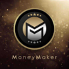 MoneyMakerBet