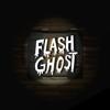 Flash Ghost