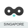Mymart Singapore- easy buy easy sell