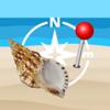 ShellSpot Wiki