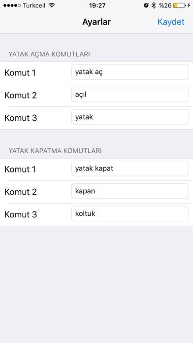 download AKS - Akıllı Koltuk Sistemi appstore review
