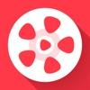 SlidePlus(小影记)- 一鍵製作主題影片