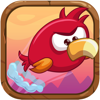 Farious Bird Adventure Wiki
