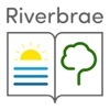 Riverbrae School