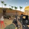 カウンターテロップFPS Sniper