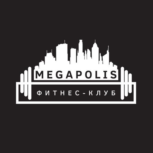 MEGAPOLISFIT
