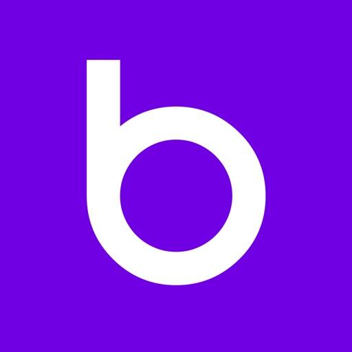 Badoo - 新しい出会い