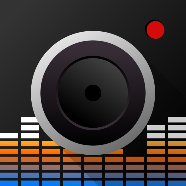 Microphone for GoPro App APK Download For Free in Your
