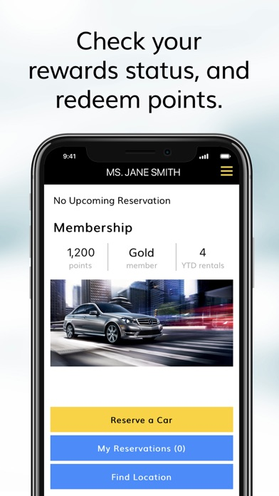 Jan 29, · Audi-owned Silvercar hopes that its mix of premium vehicles and easy app-based check-in can turn it into the car rental service of the future. Here's how it stacks up in practice.