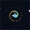 xiao jun yang - Space Flight - Fun racing game  artwork