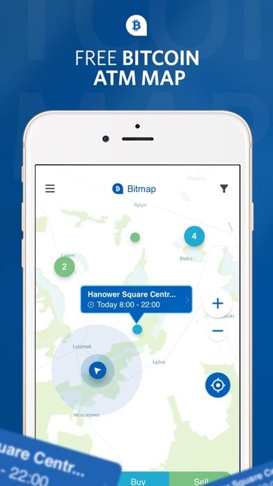Bitmapp App Download - Android APK