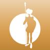 Quijote Inn Wiki