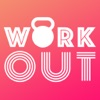 30 Day Fitness Challenge For
