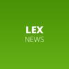LEX News