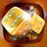 Backgammon Live: Play Backgammon Online Board Game