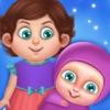 私の生まれた赤ん坊の予防接種