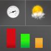 eng.Energy - Zählerstände für iPhone
