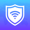 VPN – Proxy Server For iPhone