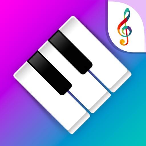 JoyTunes がおくる Simply Piano