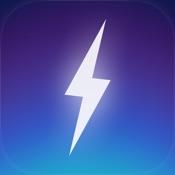 Thunderspace ~ 雨和雷暴放松和睡眠更好 [iOS]