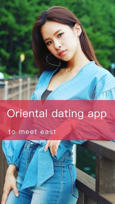 Asianchat com