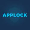 APPLOCK - App Lock Fingerprint