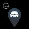 Mercedes-Benz Companion