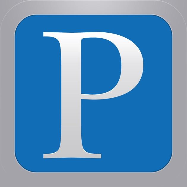 Palm Beach Newspaper Obituaries