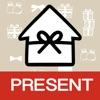 北欧雑貨|誕生日等ギフト通販 プレゼントのある暮らしKIKI