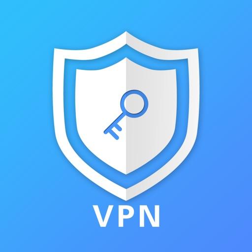 VPN - betternet x vpn master