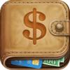 Easy Expense Tracker Pro