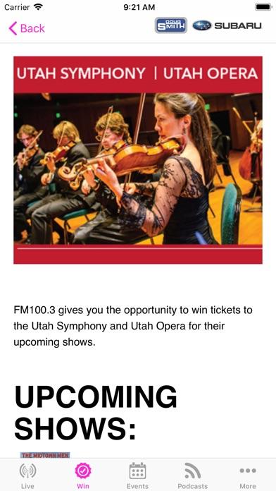 utah symphony and opera merger task
