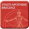 StadtApotheke-Bregenz