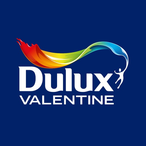 dulux valentine visualizer par akzonobel decorative coatings b v. Black Bedroom Furniture Sets. Home Design Ideas
