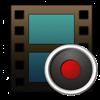 Screen Record-Screen Recorder - ZHANG SHITAO