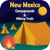 download New Mexico Campgrounds & Trail