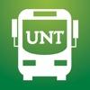 UNT Transit
