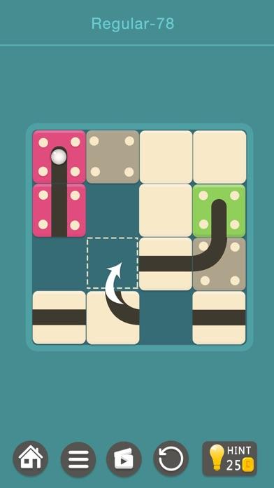 download Puzzledom apps 3