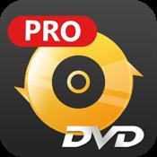 Any DVD Ripper-Convert DVD to MP4