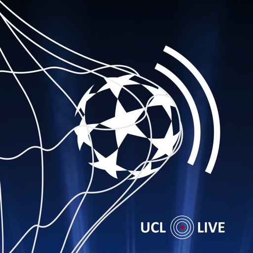 champions league live tv