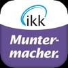 IKK-Muntermacher