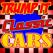 Trump It Classic Cars