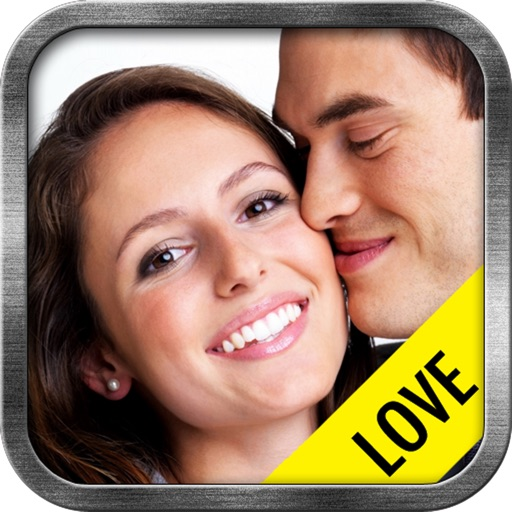 Hot sex app download