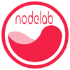 NodeLab Antivirus - Malware and Adware Scanner