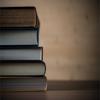 المكتبة الرقمية بدون انترنت