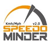 Speedo Minder v2.0